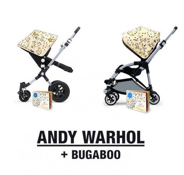 aw_bugaboo_stars