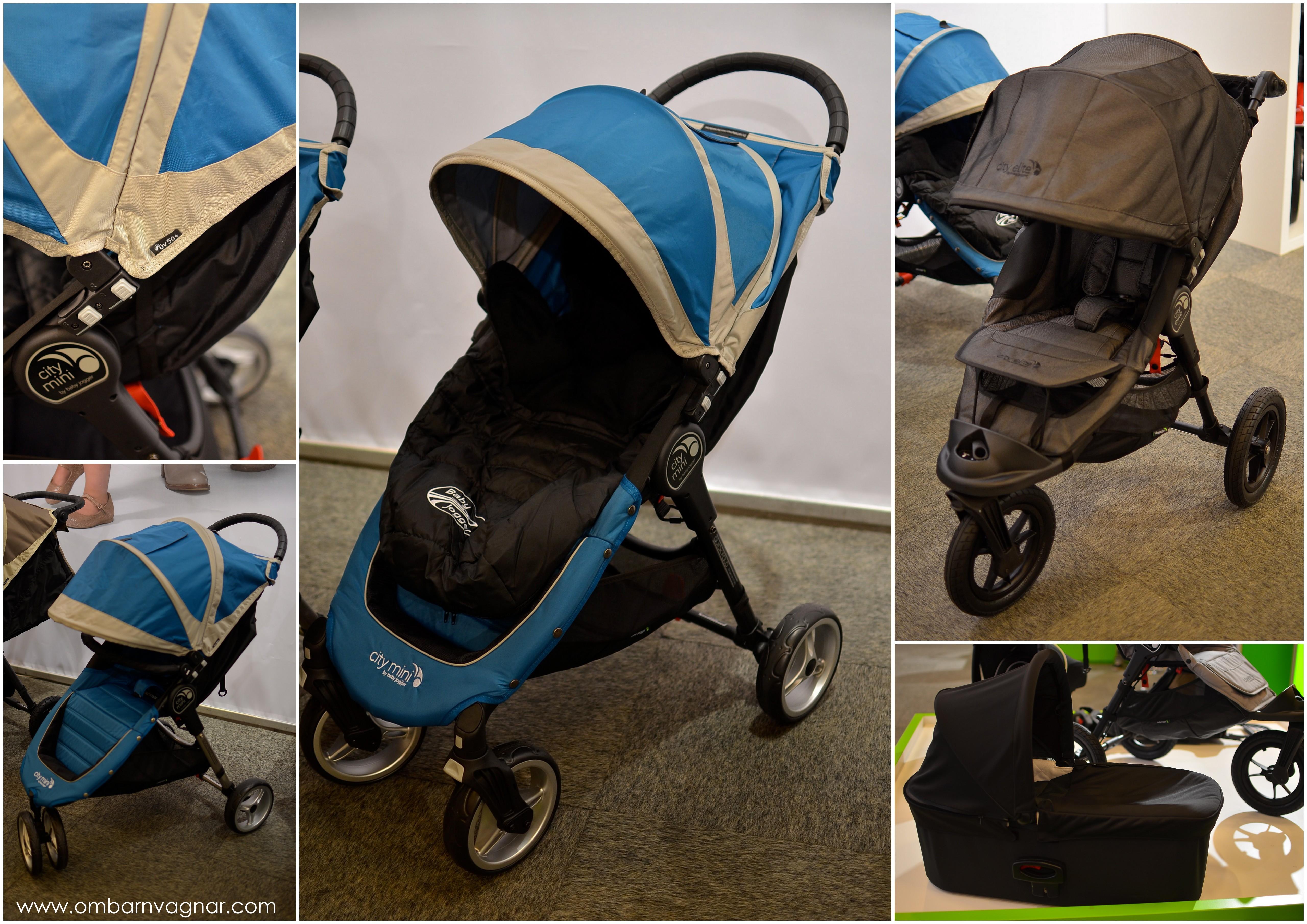 Barn Amp Baby M 228 Ssan I Kista 2013 Del 1 Allt Om Barnvagnar