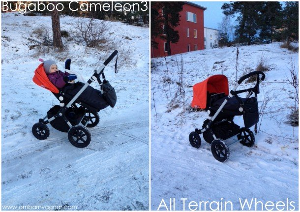 cameleon3_terranghjul