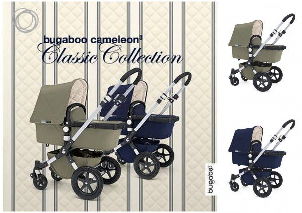 cameleon3_classiccollection