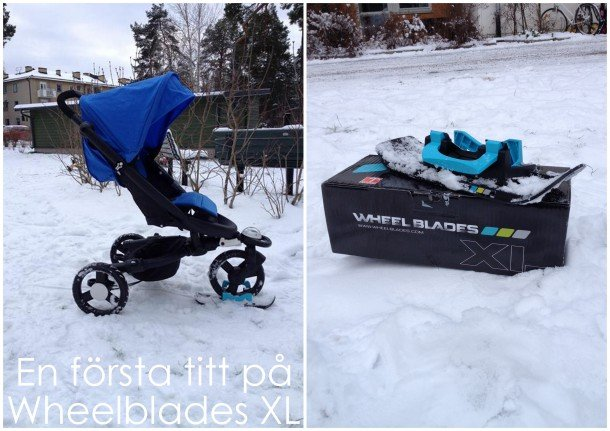 forstatitt_wheelbladesxl