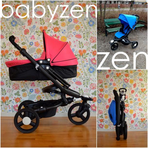 BabyzenZen