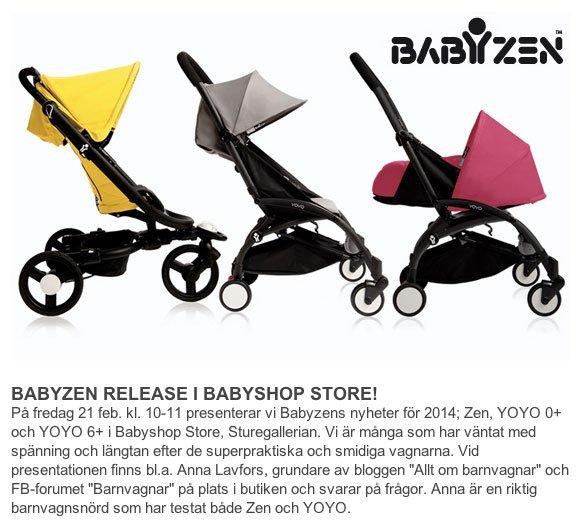 zen+shop