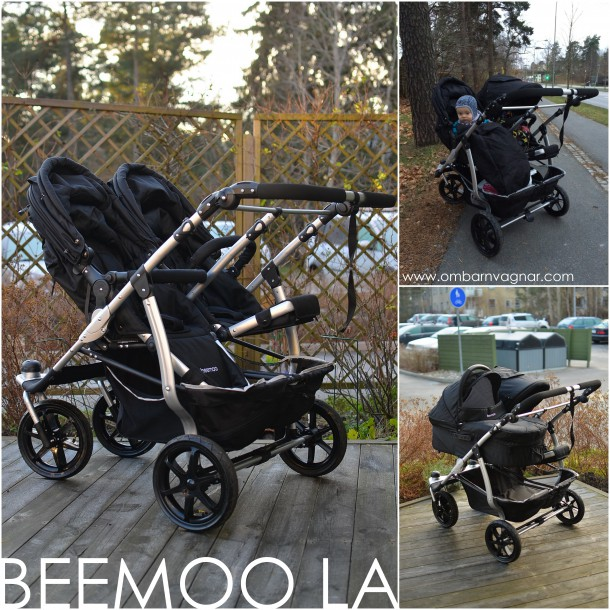 beemoo_1