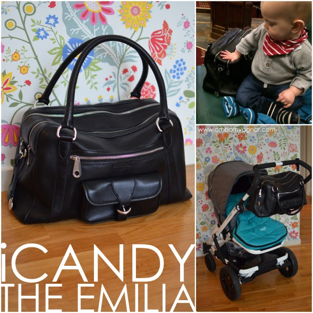 iCandy the Emilia_1