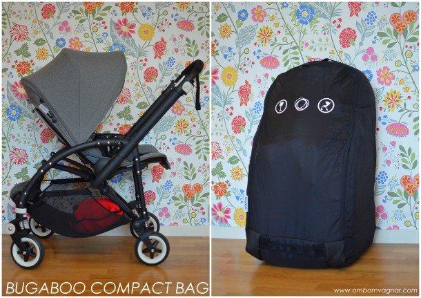 compactbag_1