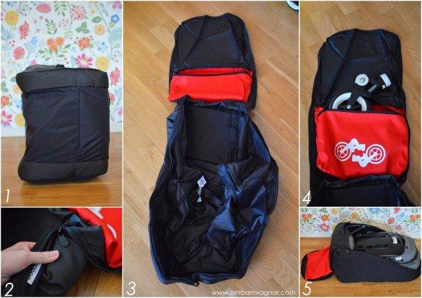 compactbag_2
