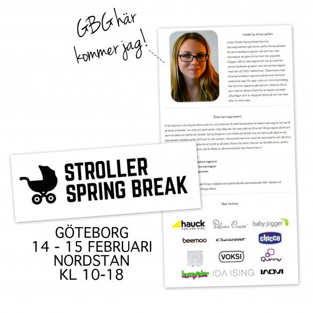 stroller_springbreak