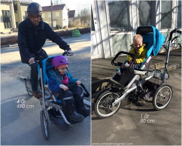 Taga Bikes_1
