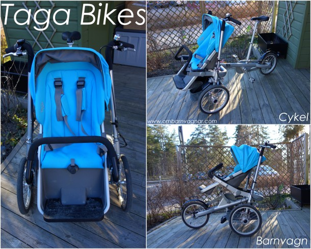 Taga Bikes_2