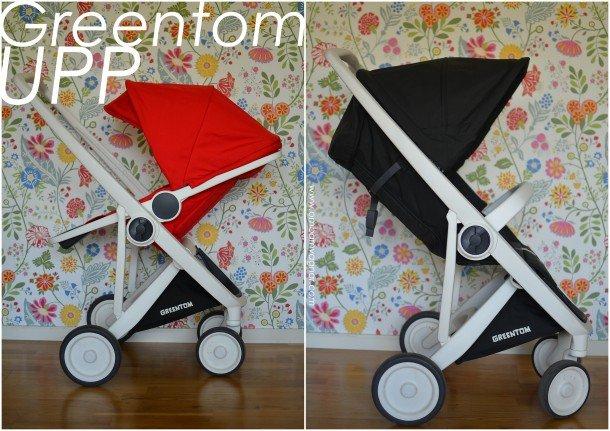 Greentom Upp_1