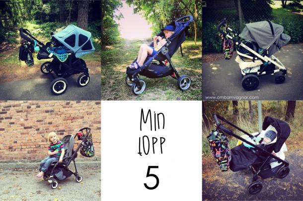 aob_mintopp5