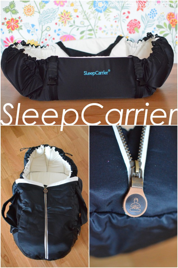 SleepCarrier_intro