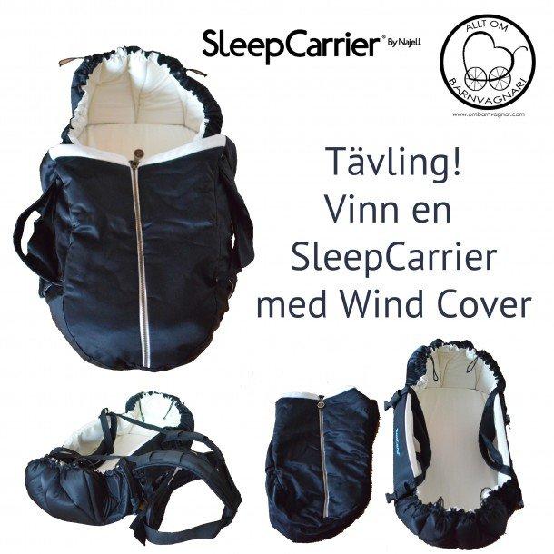 sleepcarrier_tavling_AOB