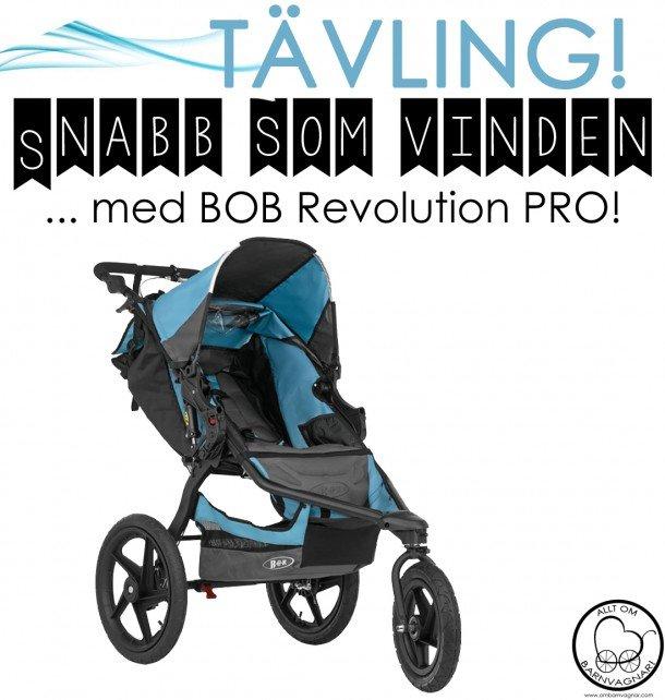 tavling_bobrevolutionpro