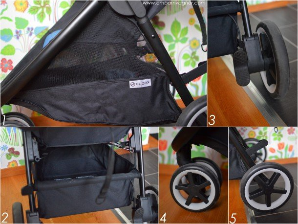 Cybex-Agis-M-Air-3-detaljer-2