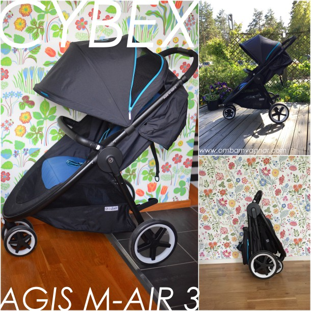 Cybex-Agis-M-Air-3-first
