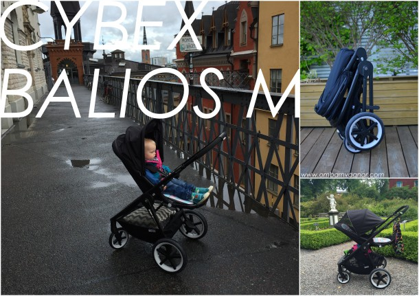 Cybex-Balios-M-first