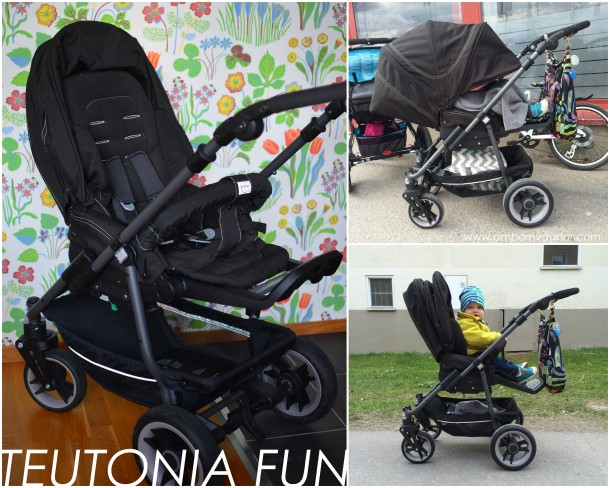 Teutonia-Fun-front
