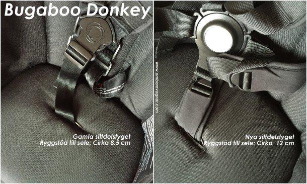 Bugaboo-Donkey-gamla-nya-sittdelstyg