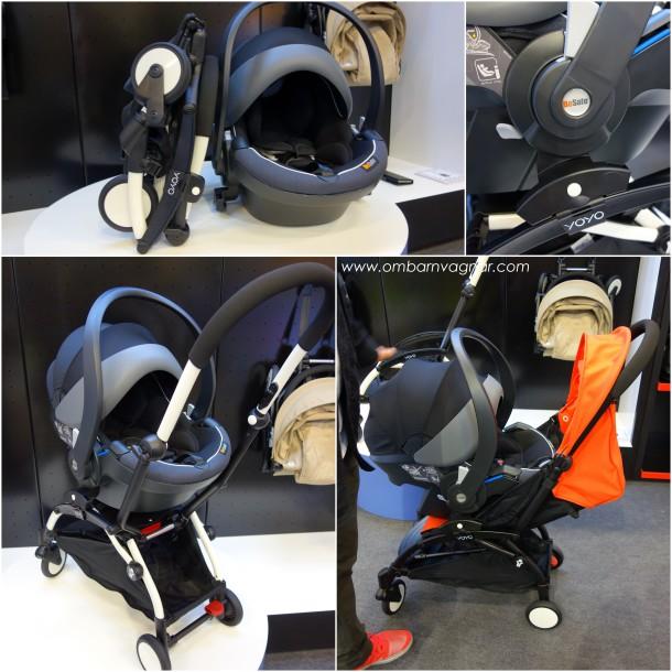 KUJ1-babyzen-yoyo-babyskydd-adapters