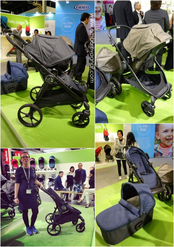 KUJ2-baby-jogger-city-metro
