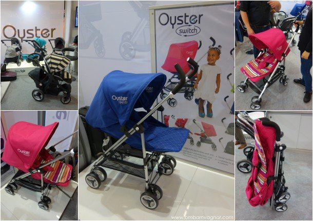 KUJ2-babystyle-switch-oyster