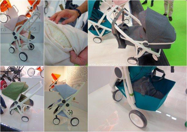 KUJ2-greentom-upp-textiler