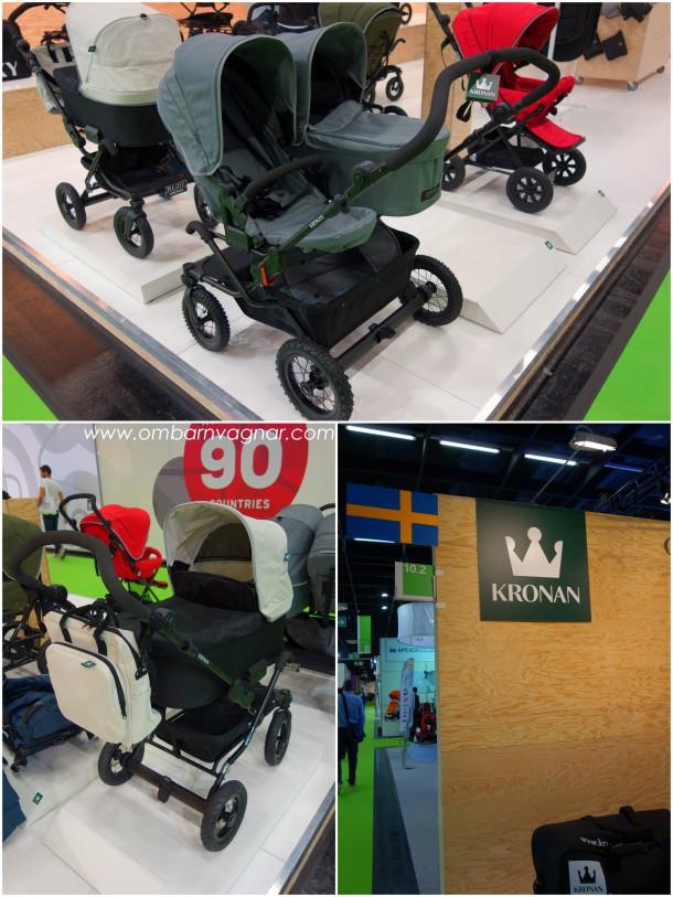 KUJ2-kronan-barnvagnar
