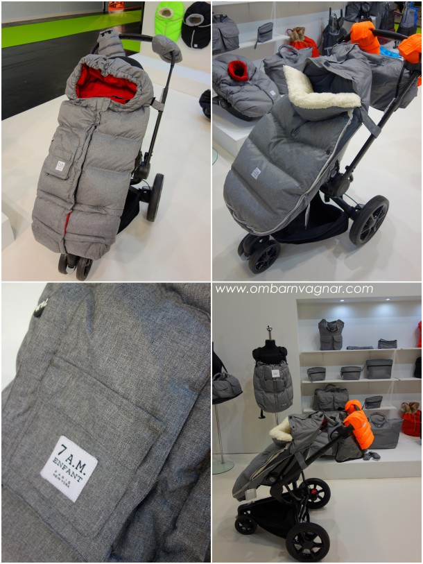 KUJ3-7AM-Enfant-grey-melange