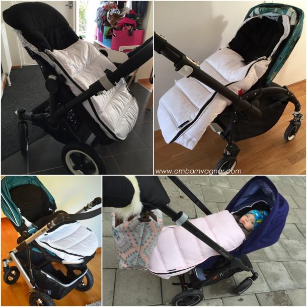 Carena-Faro-Lux-barnvagnsmodeller