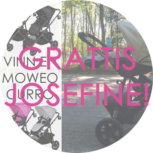 MOWEO-CURRO-VINNARE
