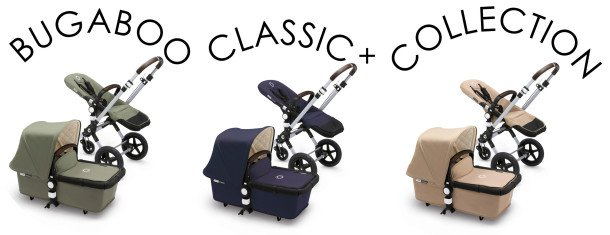 BugabooClassicCollection-1