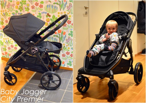 Baby-Jogger-City-Premier