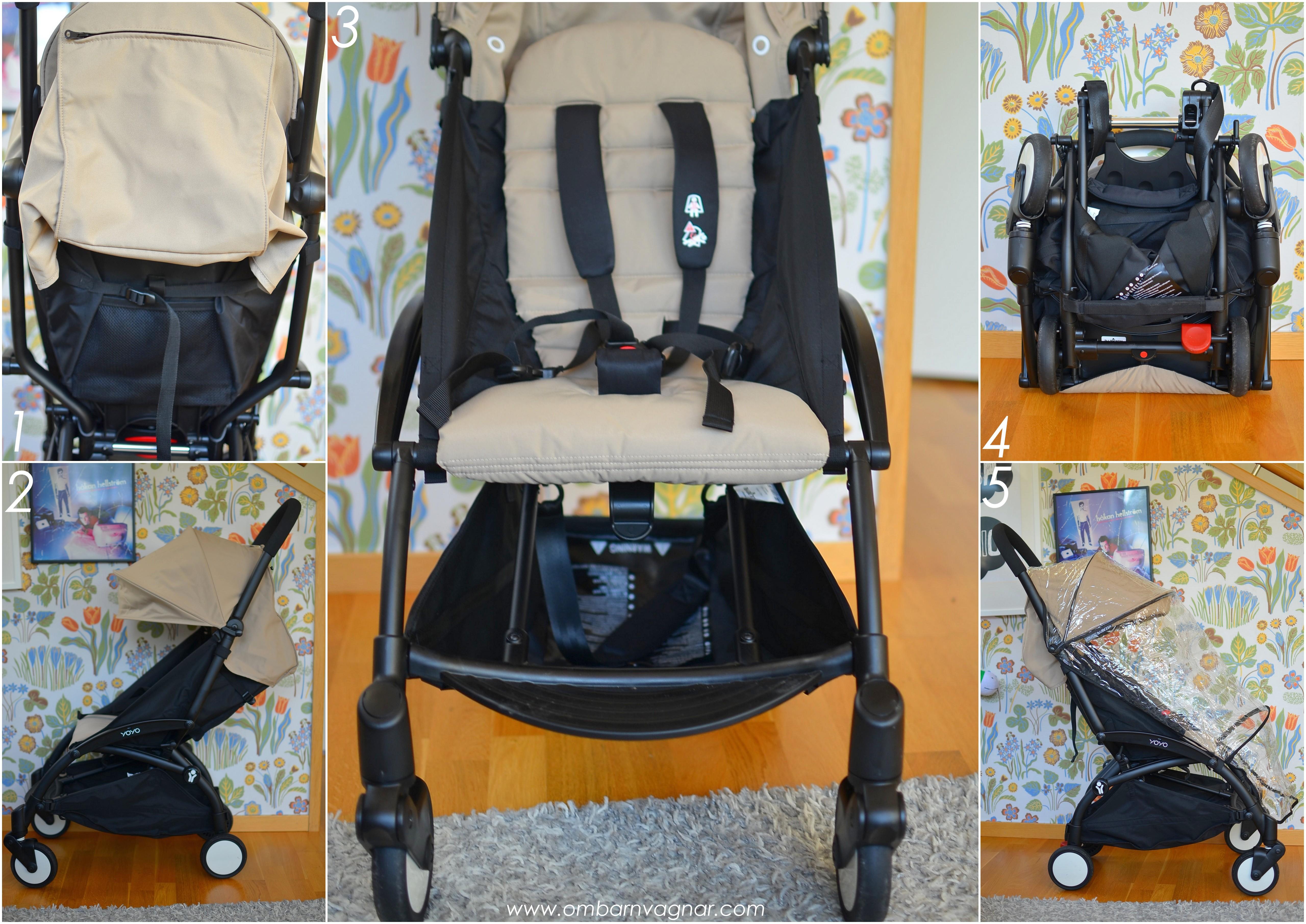 babyzen yoyo allt om skillnaderna mellan gamla och nya yoyo allt om barnvagnar. Black Bedroom Furniture Sets. Home Design Ideas
