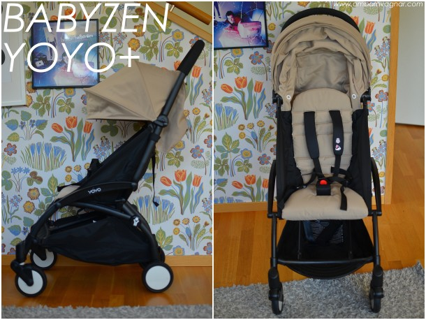 Babyzen-YoyoPlus-front