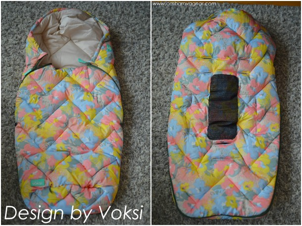 Design-By-Voksi-front