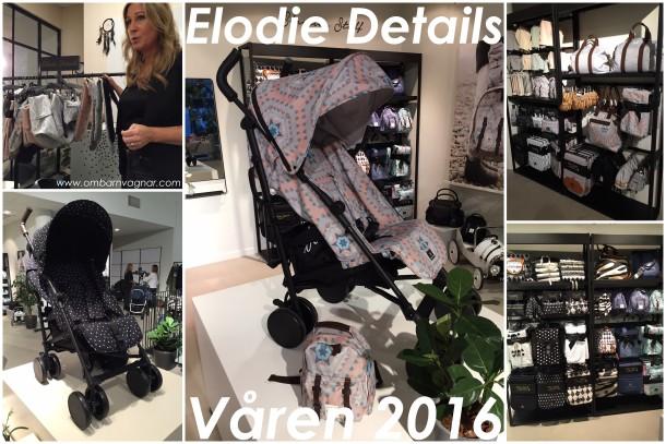Elodie-Details-spring-2016