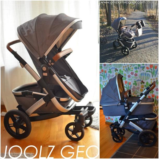 Joolz-Geo-front