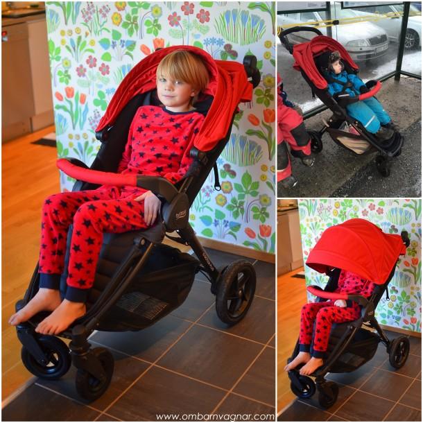 Britax-BMotion-4Plus-barn-storlek