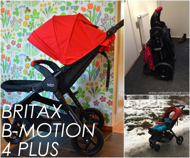 Britax-BMotion-4Plus-front