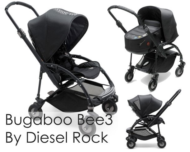 BugabooBee3ByDieselRock