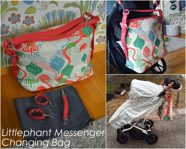 Littlephant-Messenger-Bag