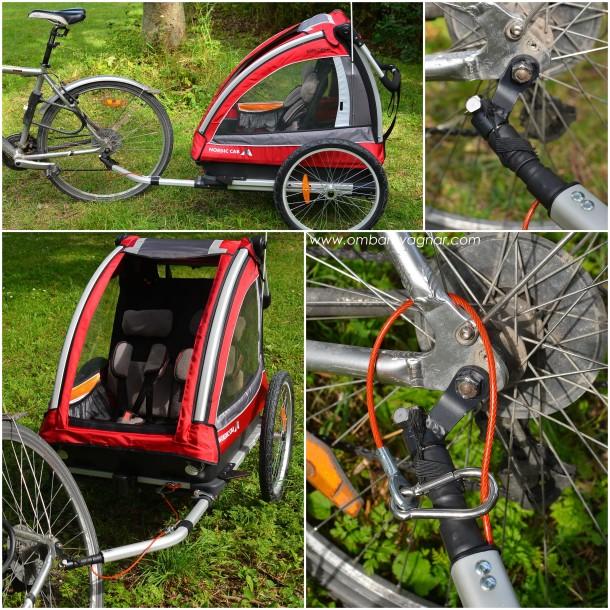Nordic-Cab-Explorer-koppling-cykel