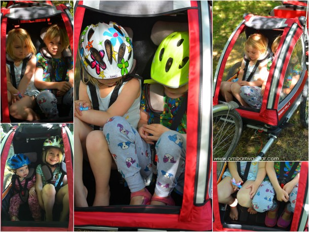 Nordic-Cab-Explorer-utrymme-barnen
