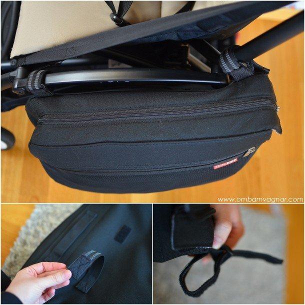 Skip-Hop-Stroller-Saddlebag-fasten