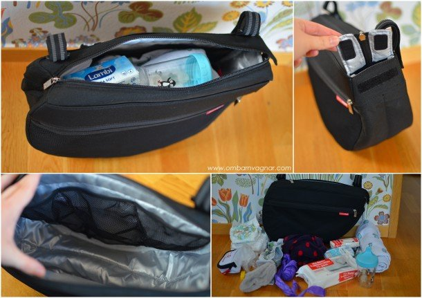 Skip-Hop-Stroller-Saddlebag-insida