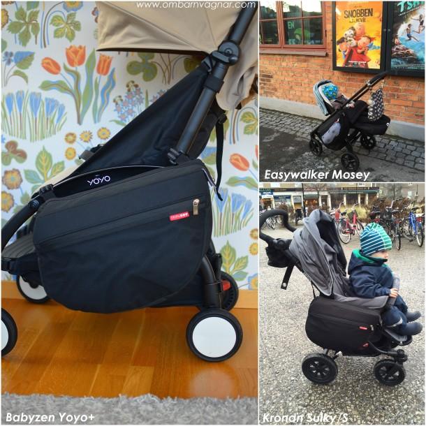 Skip-Hop-Stroller-Saddlebag-pa-vagnen