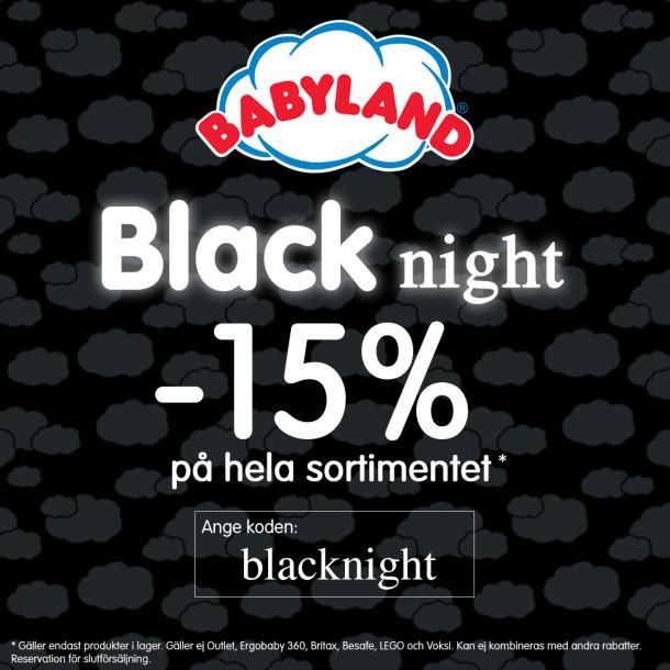 instagram-babyland-blacknight