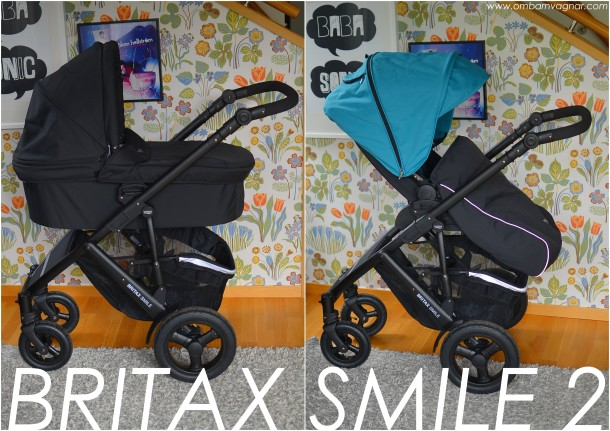 Britax-Smile-2-front